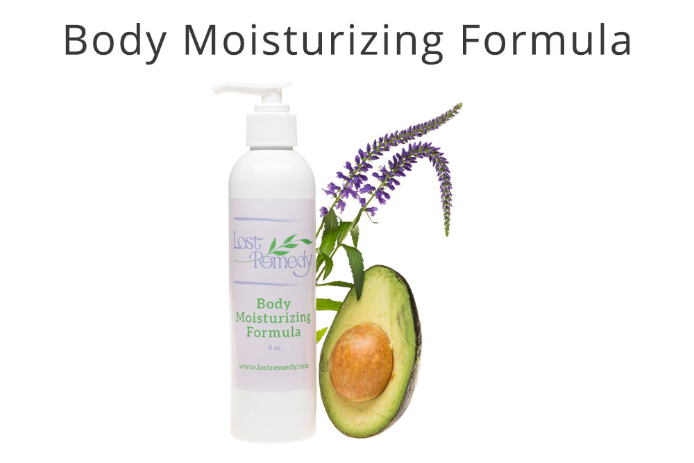 Body-Moisturizing-Formula-CBD-Oil-Gallery.jpg