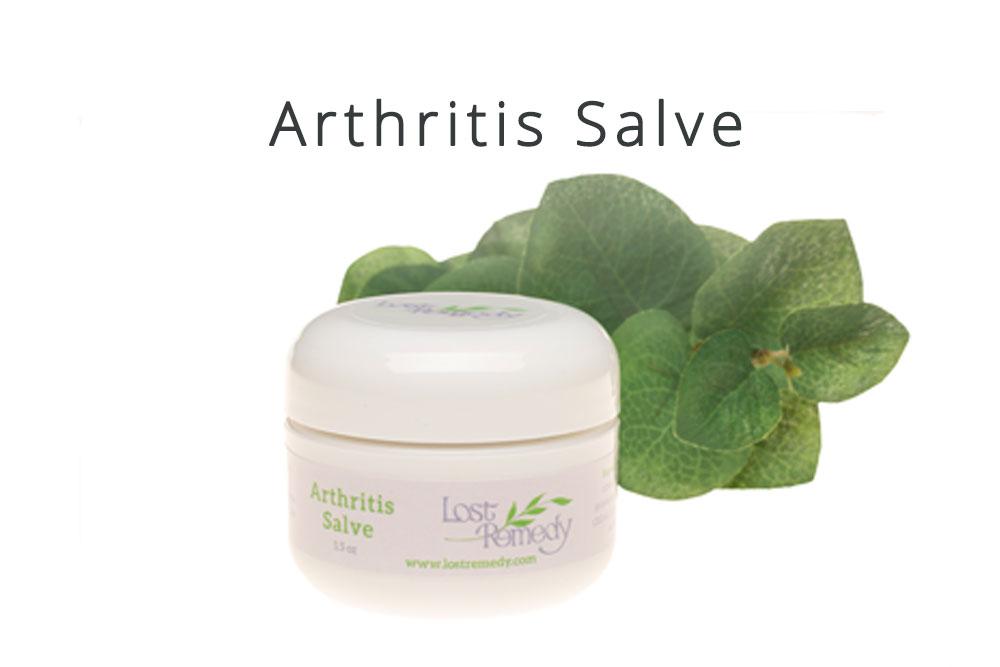 arthritis_relief-cbd-oil-salve_image.jpg