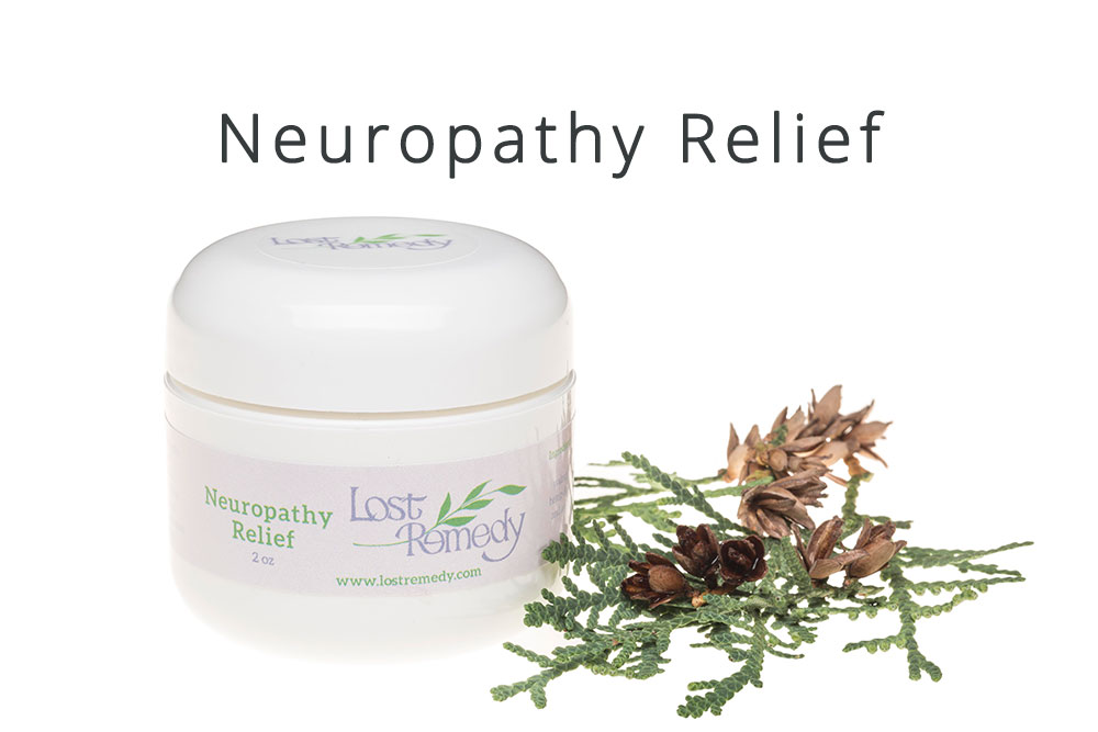 Neuropathy-Relief-with-CBD-Oil-Gallery.jpg