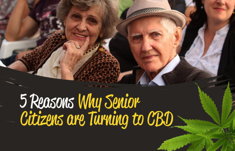 _5_Reasons_Why_Senior_Citizens_are_Turning_to_CBD-768x494.jpg