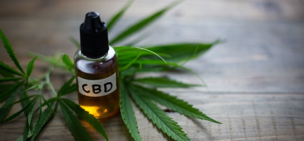 Get the most out of your CBD with the entourage effect.