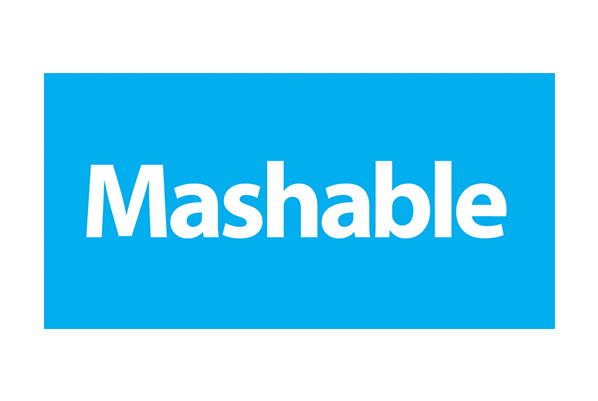 Mashable 2017 - http://mashable.com/2017/05/17/team-supreme-superheroes-disability-cartoon/
