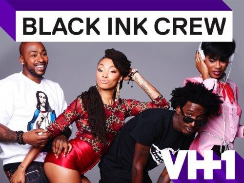 ifwt_Black-Ink-Crew.jpg