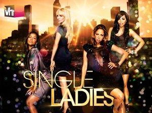 single-ladies.jpg