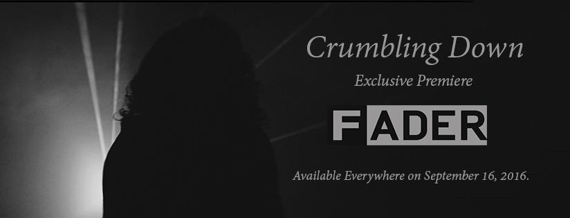 Fader-Promo-FB-Banner.png