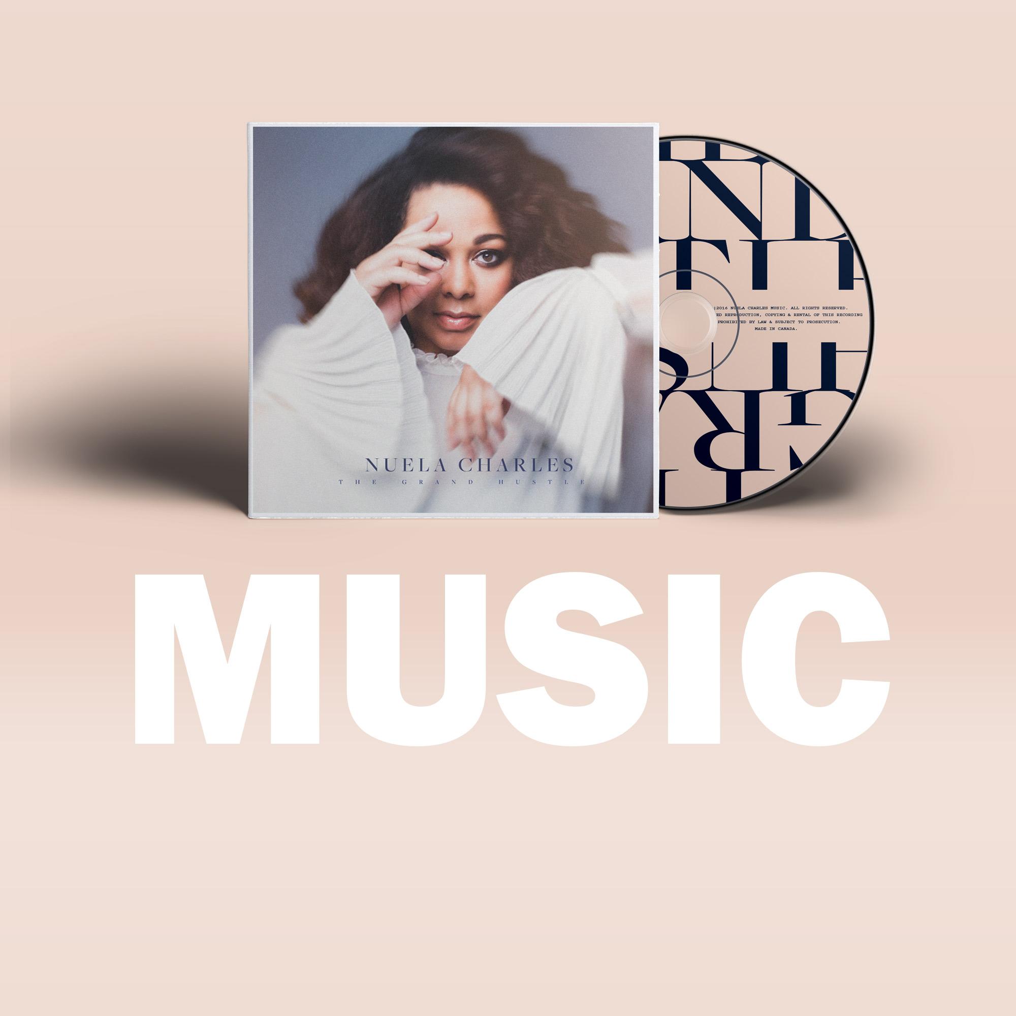 Squaremusic.jpg