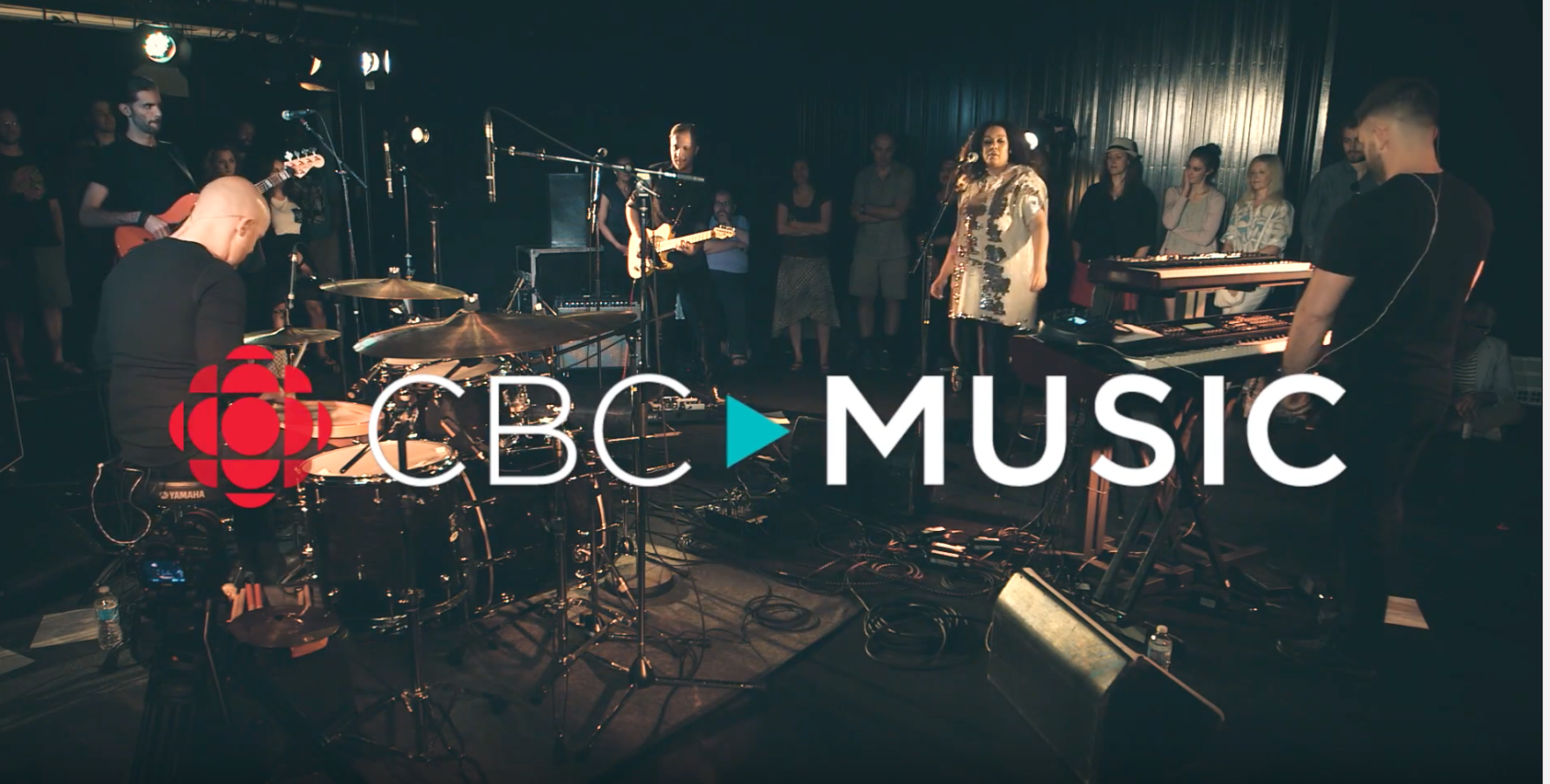 cbclive.png