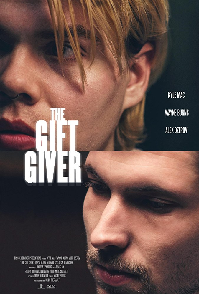 Gift Giver_Poster.jpg