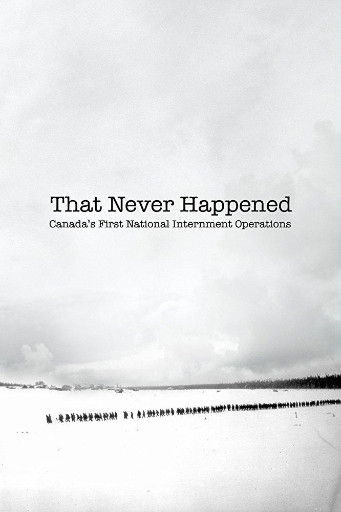 TNH_Poster.jpg