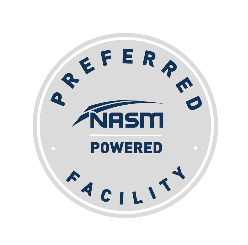 Attention NASM Fitness Professionals    - Click here!