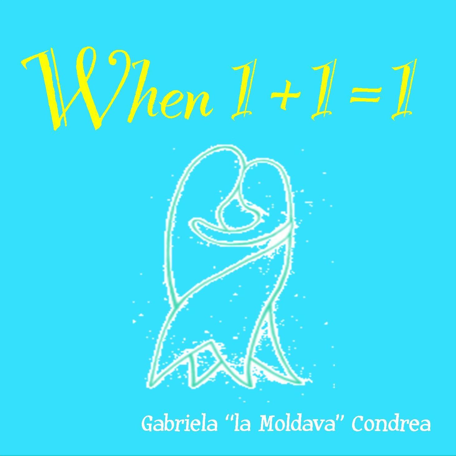 WHEN 1+1=1 audiobook