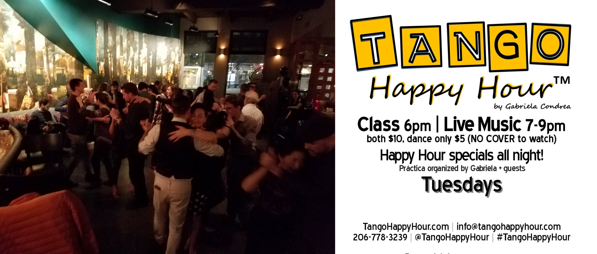 Tango Happy Hour_Orfeo_2019-banner_general.jpg