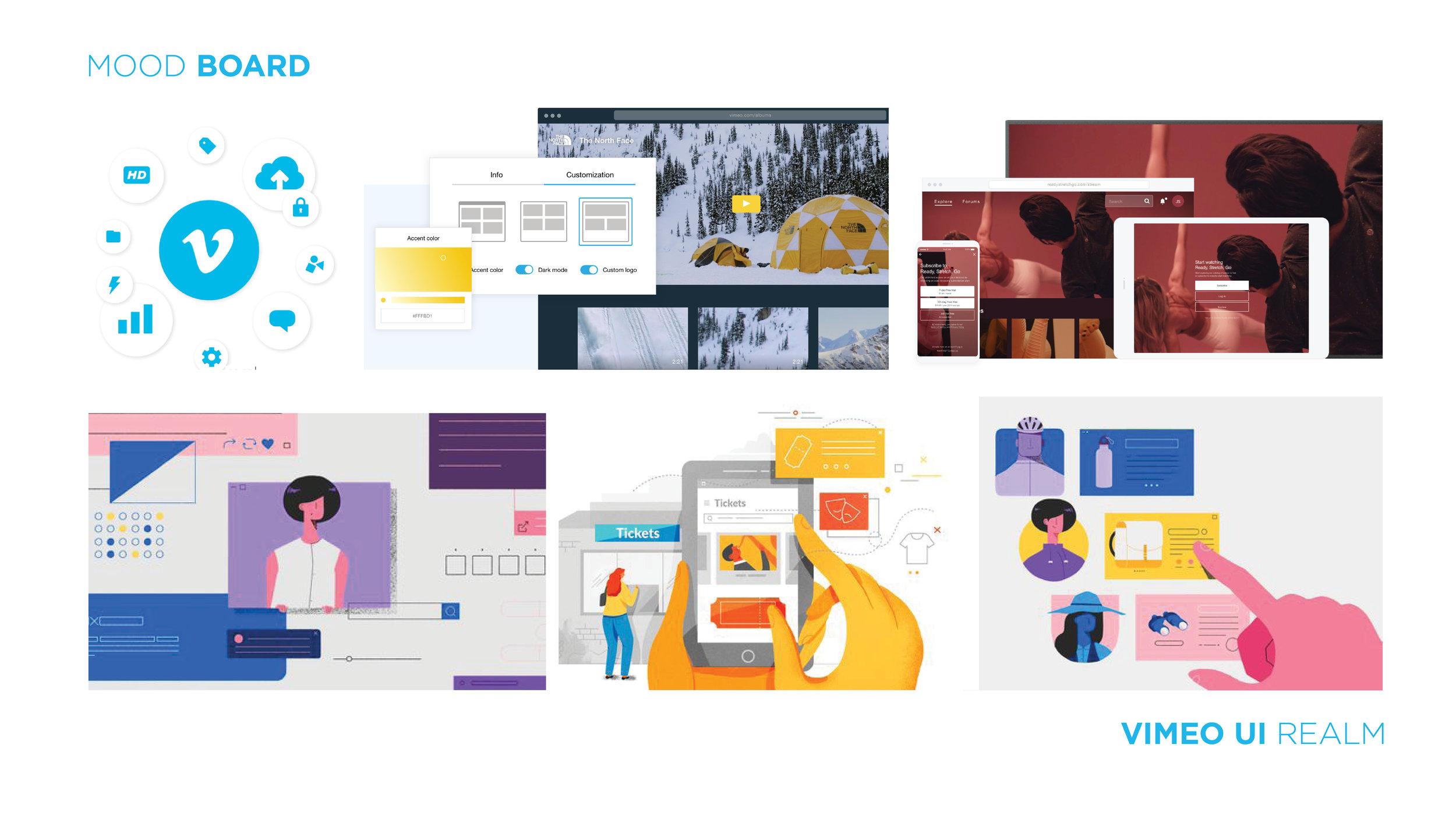 vimeo_processbook copy6.jpg