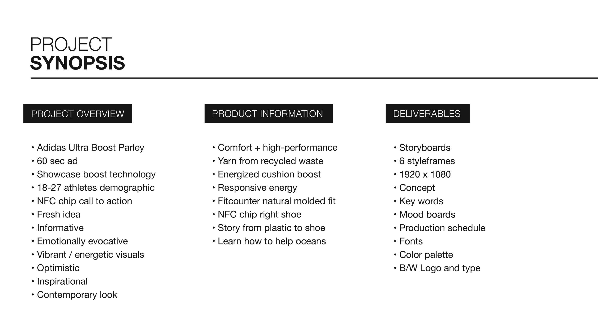 AdidasParley_ProcessBook_Page_01.jpg