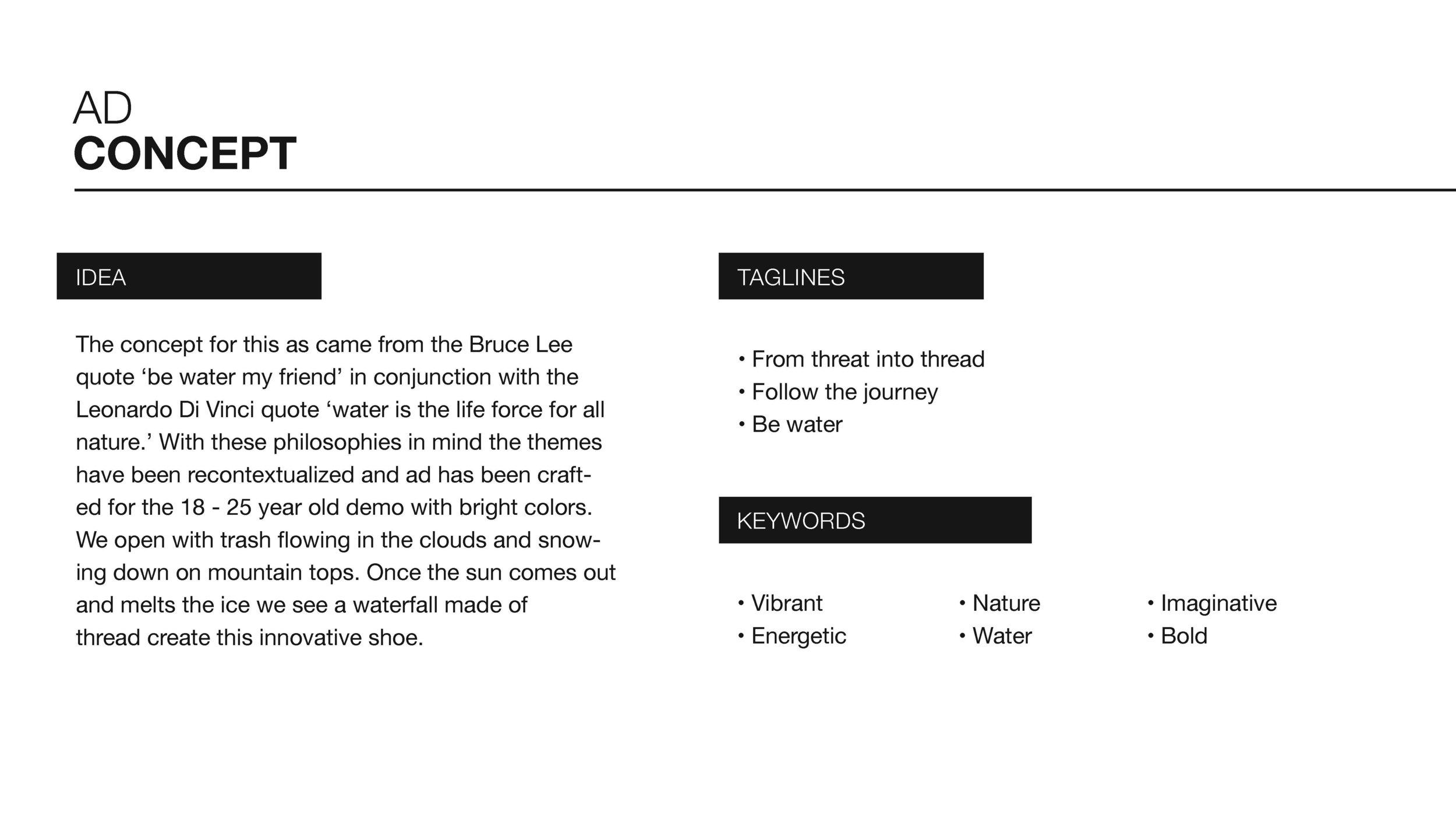 AdidasParley_ProcessBook_Page_03.jpg