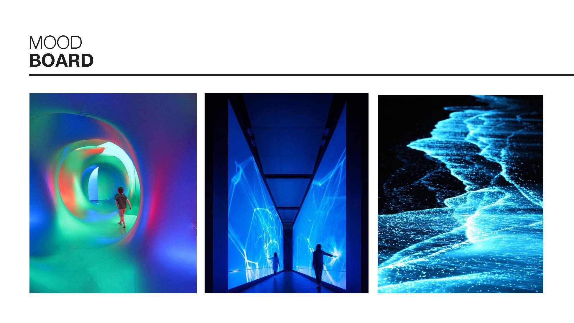 AdidasParley_ProcessBook_Page_04.jpg