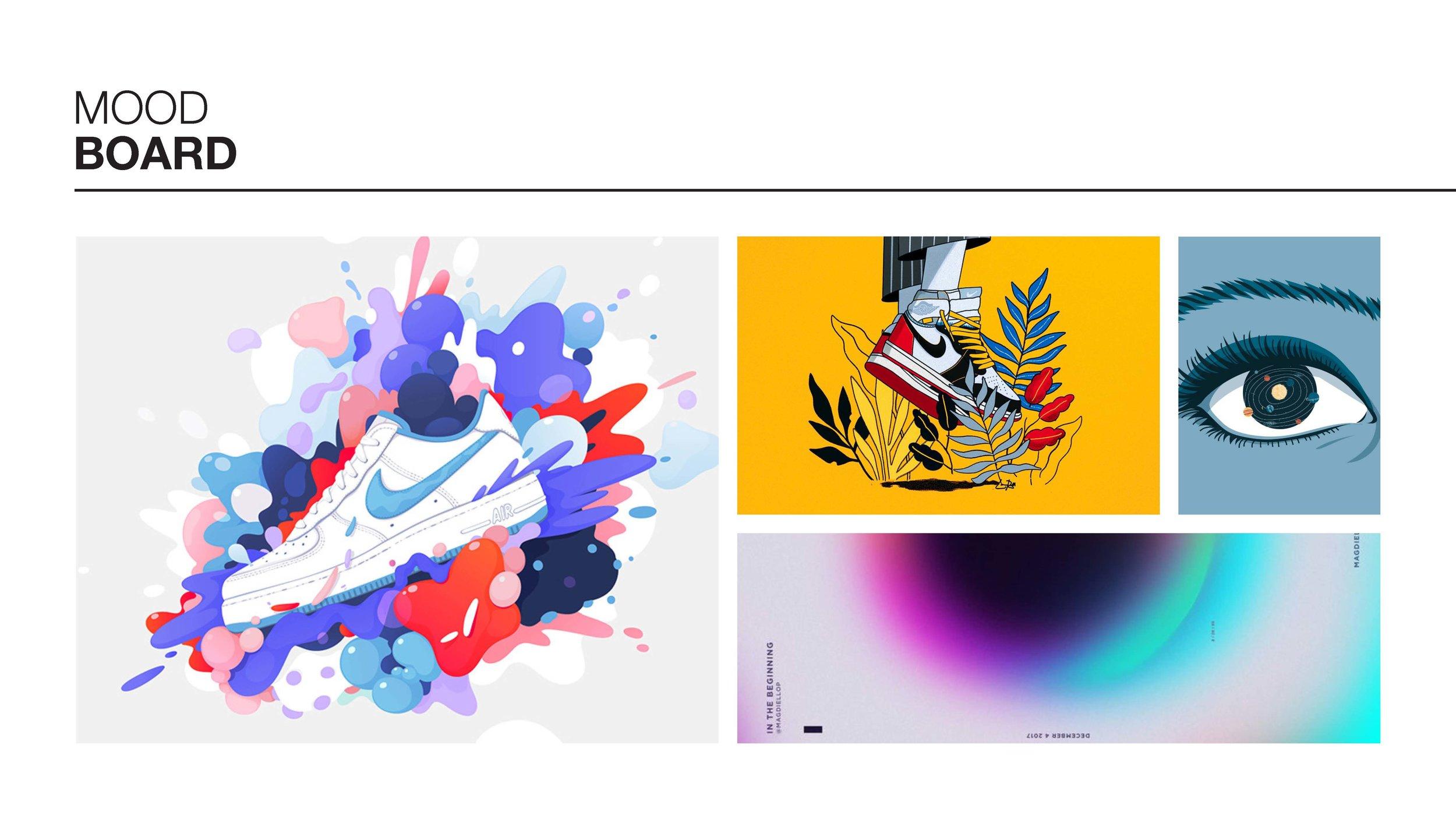 AdidasParley_ProcessBook_Page_05.jpg