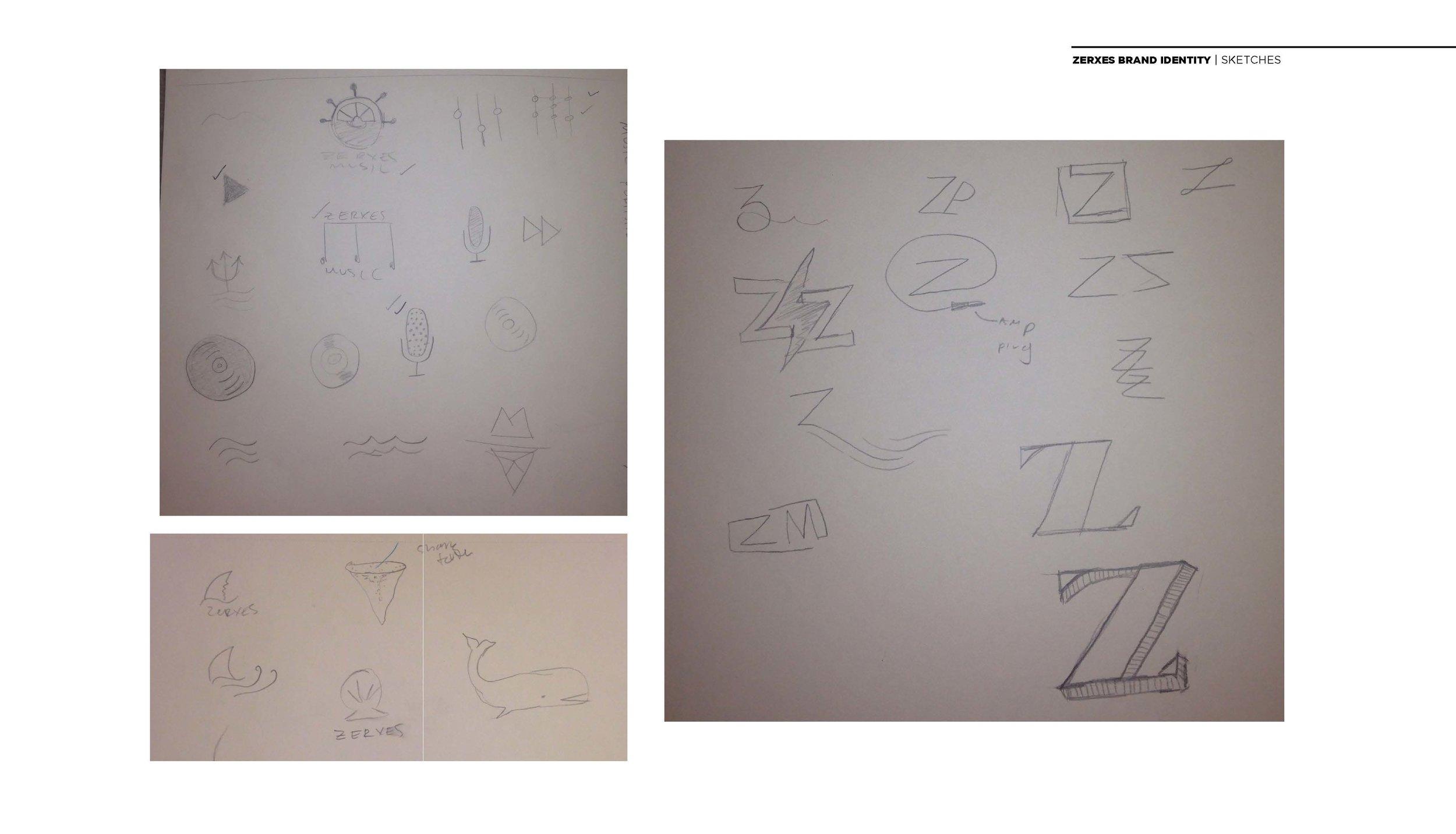 zerxes+design+process_Page_01.jpg