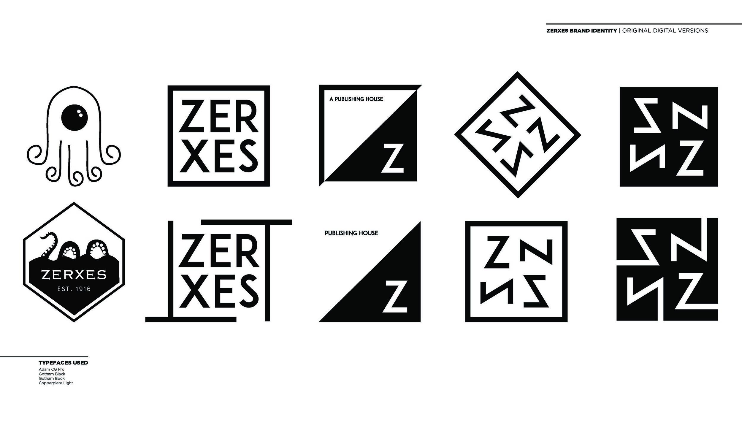 zerxes+design+process_Page_02.jpg