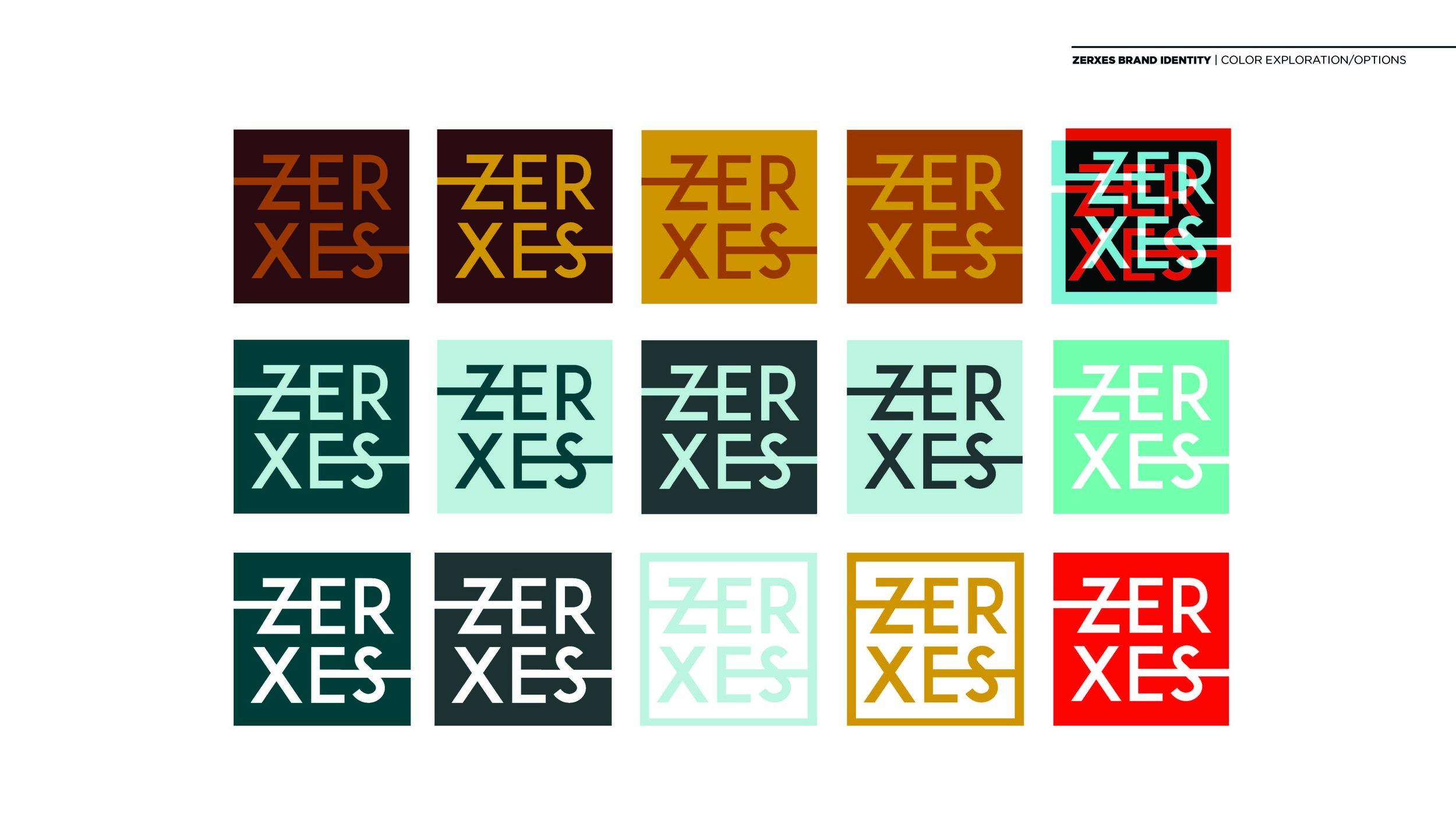 zerxes+design+process_Page_05.jpg