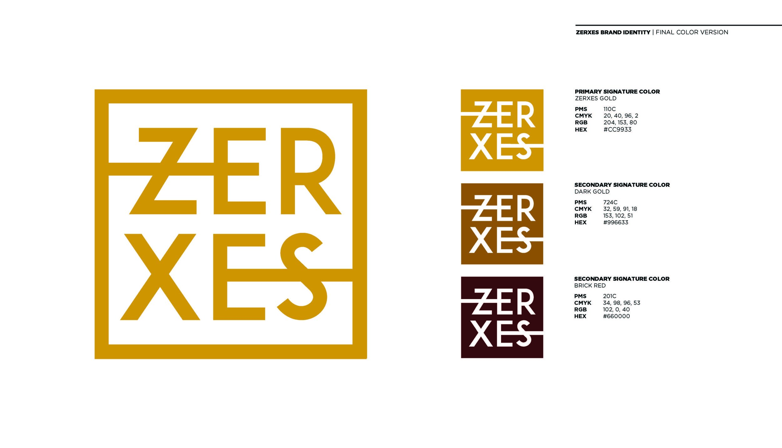zerxes+design+process_Page_06.jpg