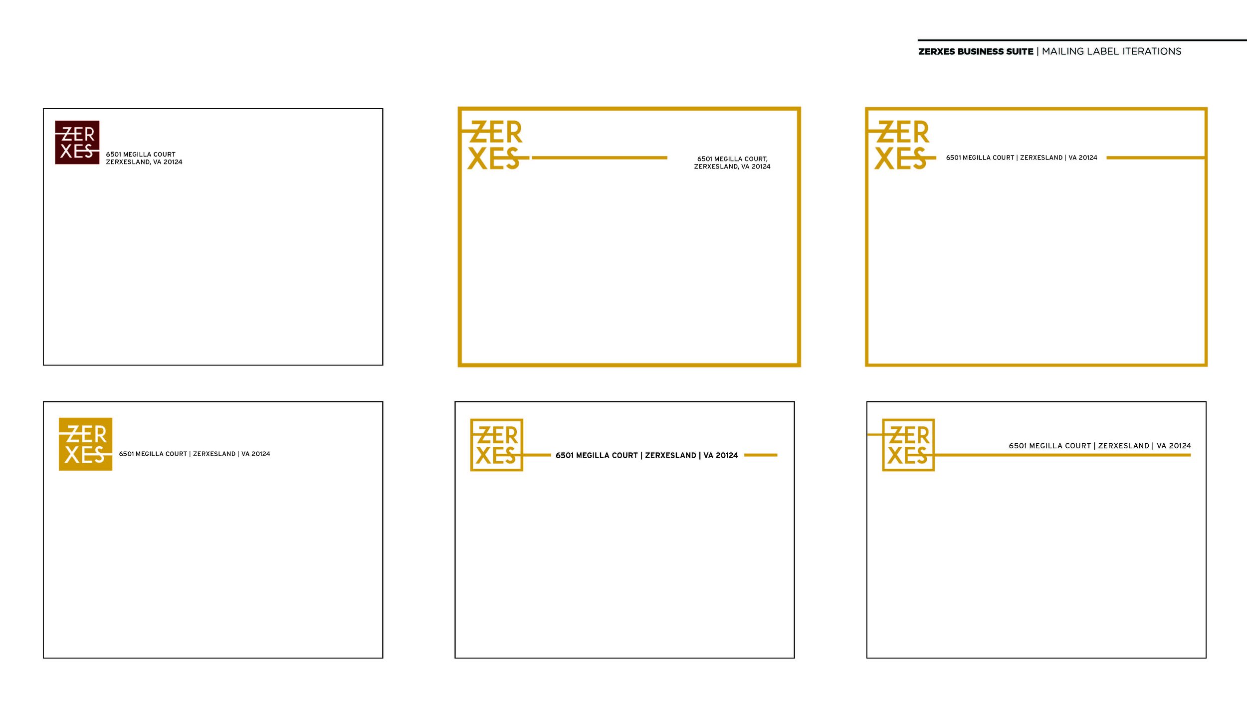 zerxes+design+process_Page_08.jpg