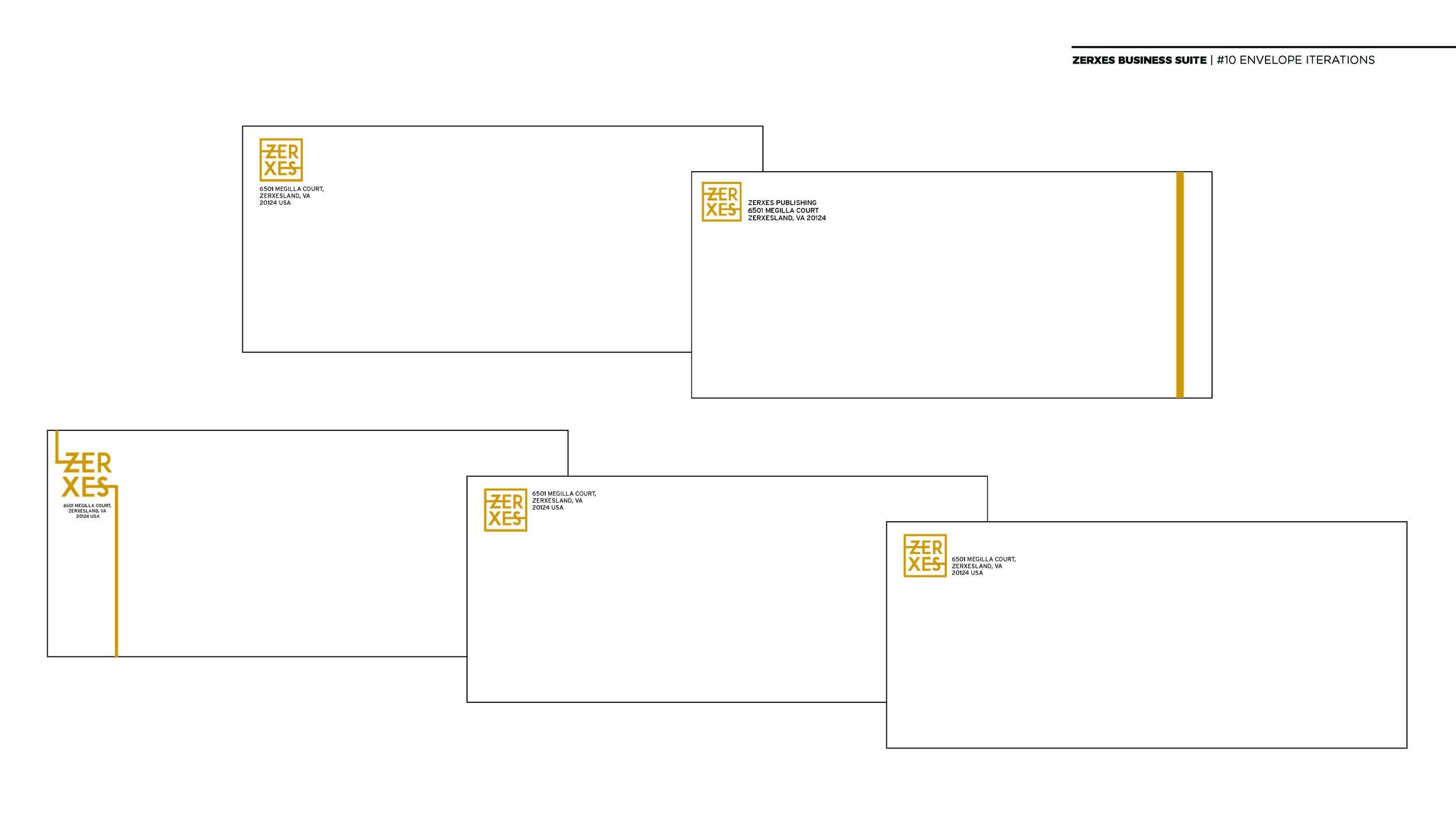 zerxes+design+process_Page_09.jpg