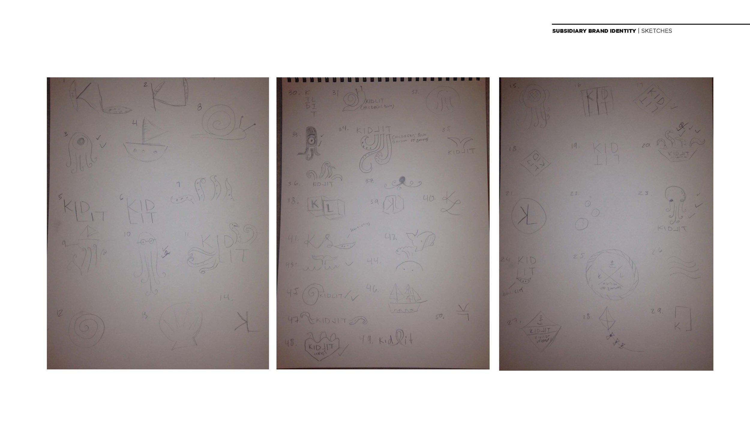 zerxes+design+process_Page_12.jpg