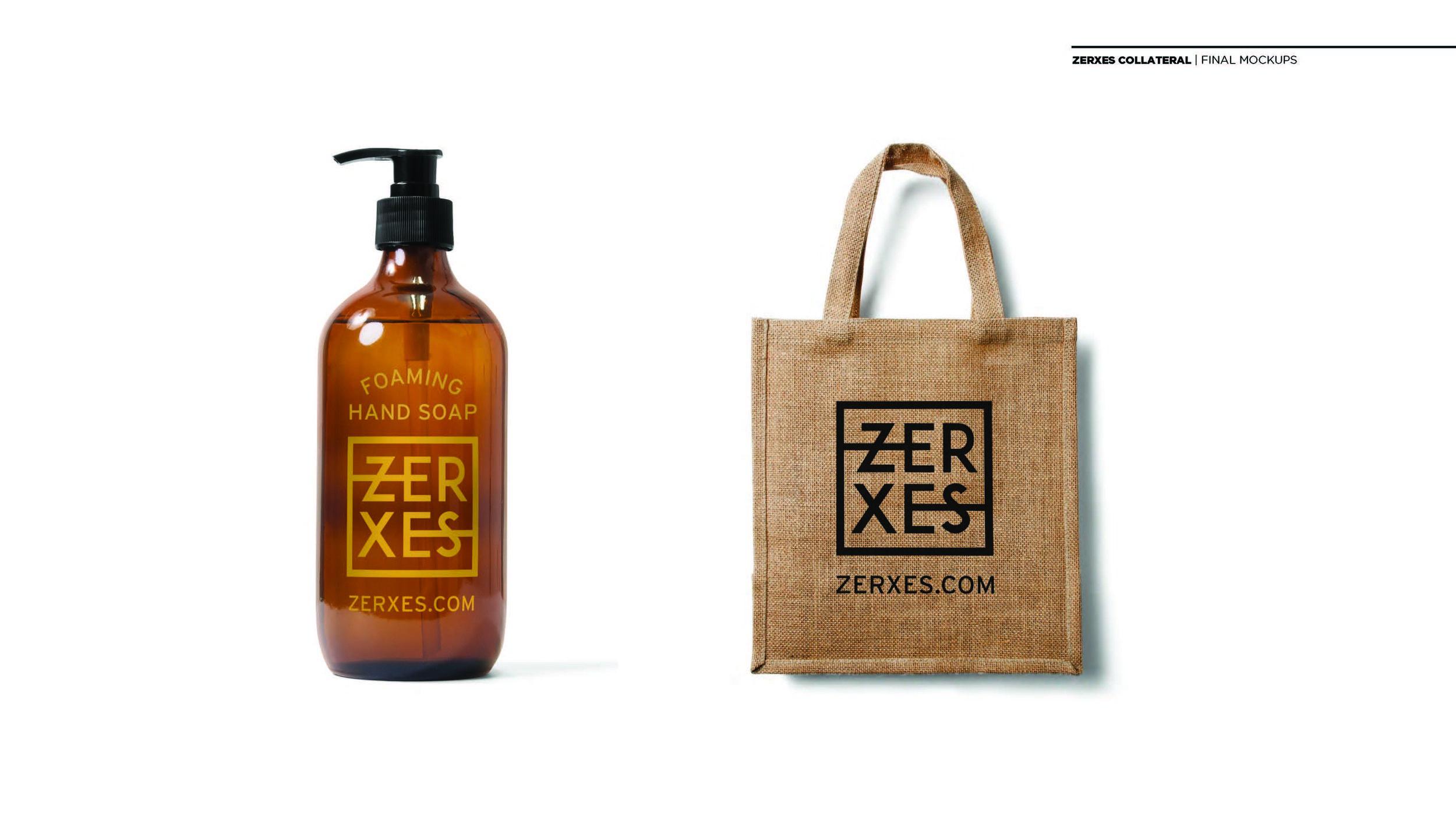 zerxes+design+process_Page_19.jpg