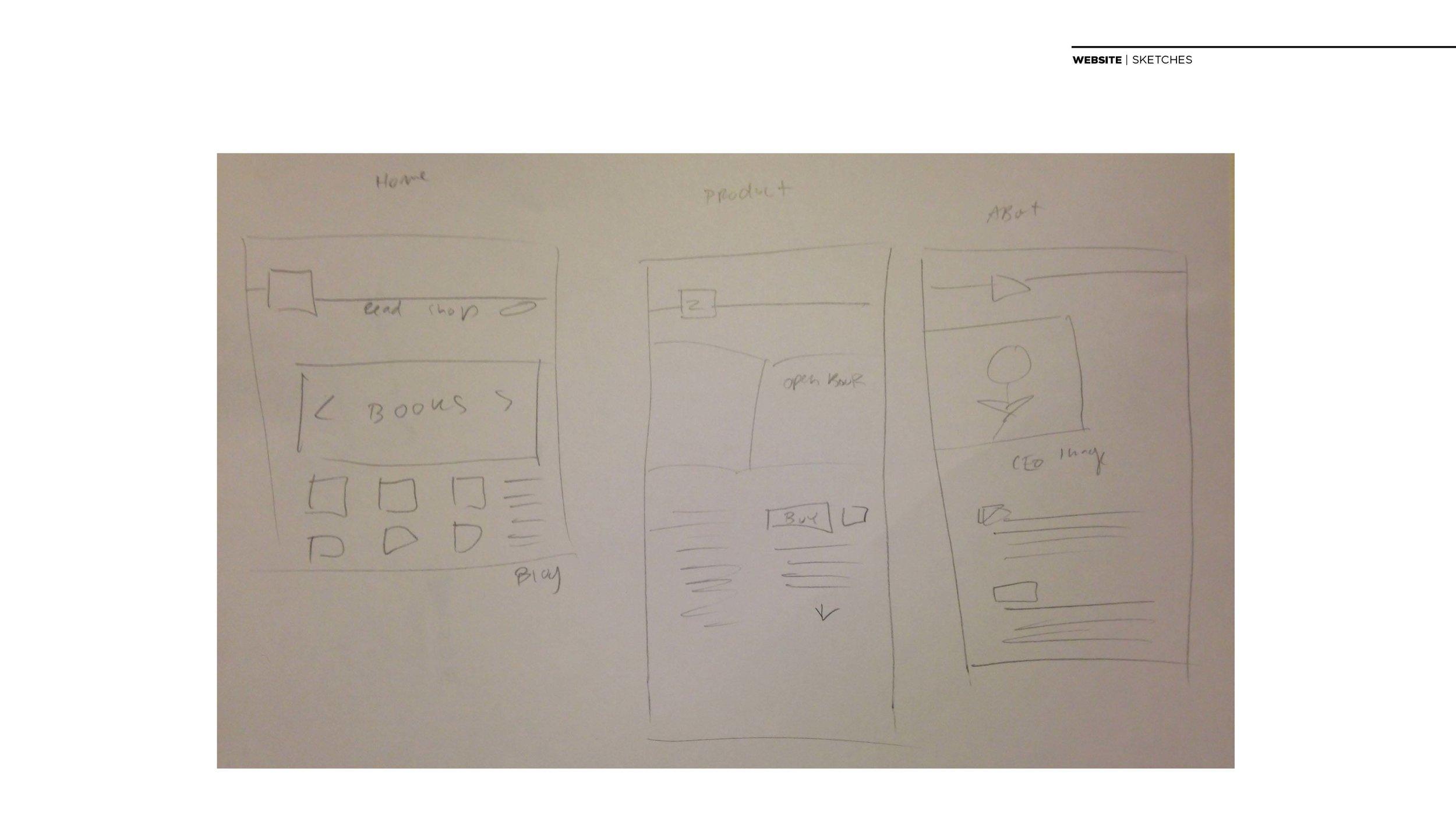 zerxes+design+process_Page_21.jpg