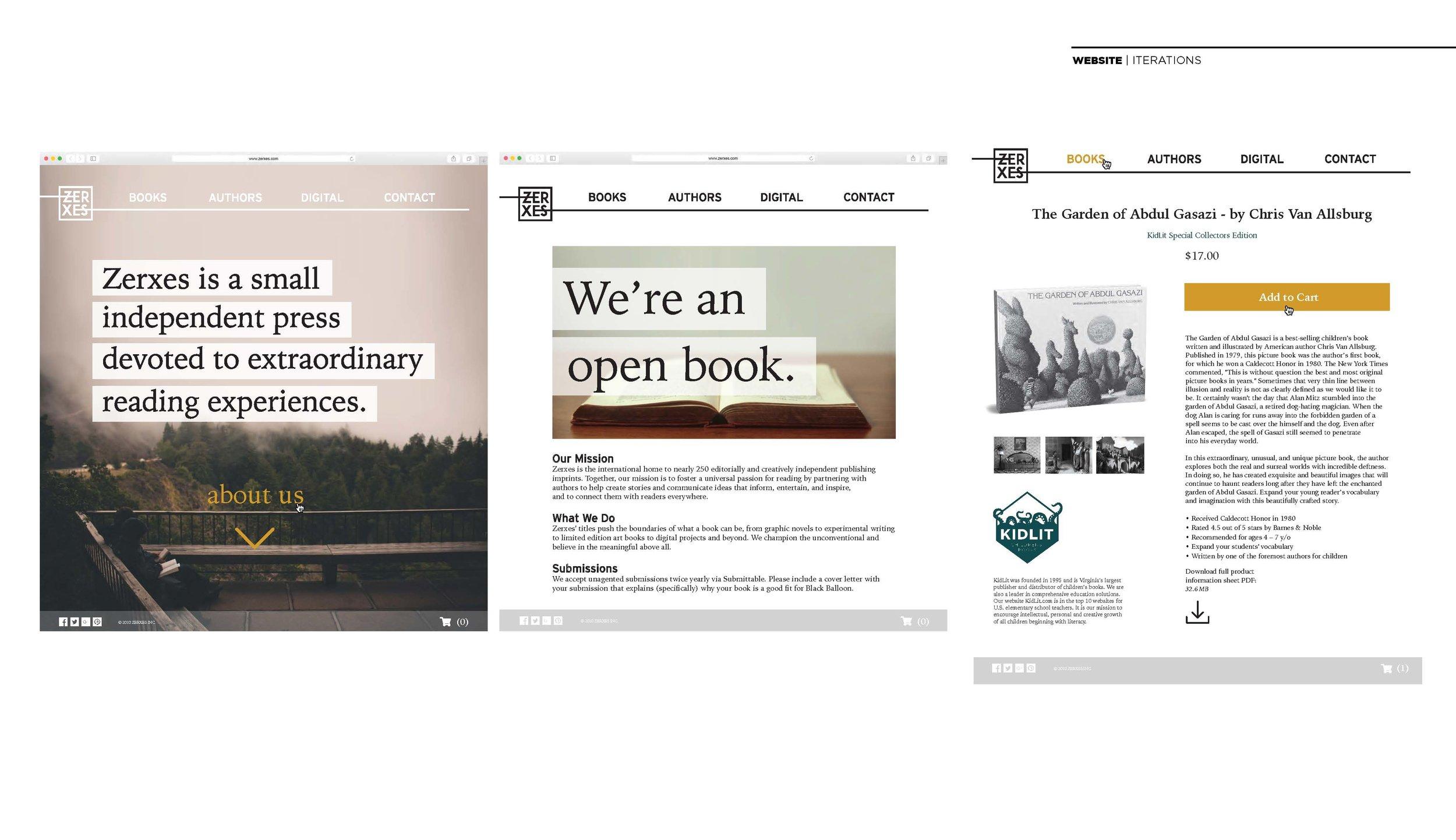 zerxes+design+process_Page_23.jpg