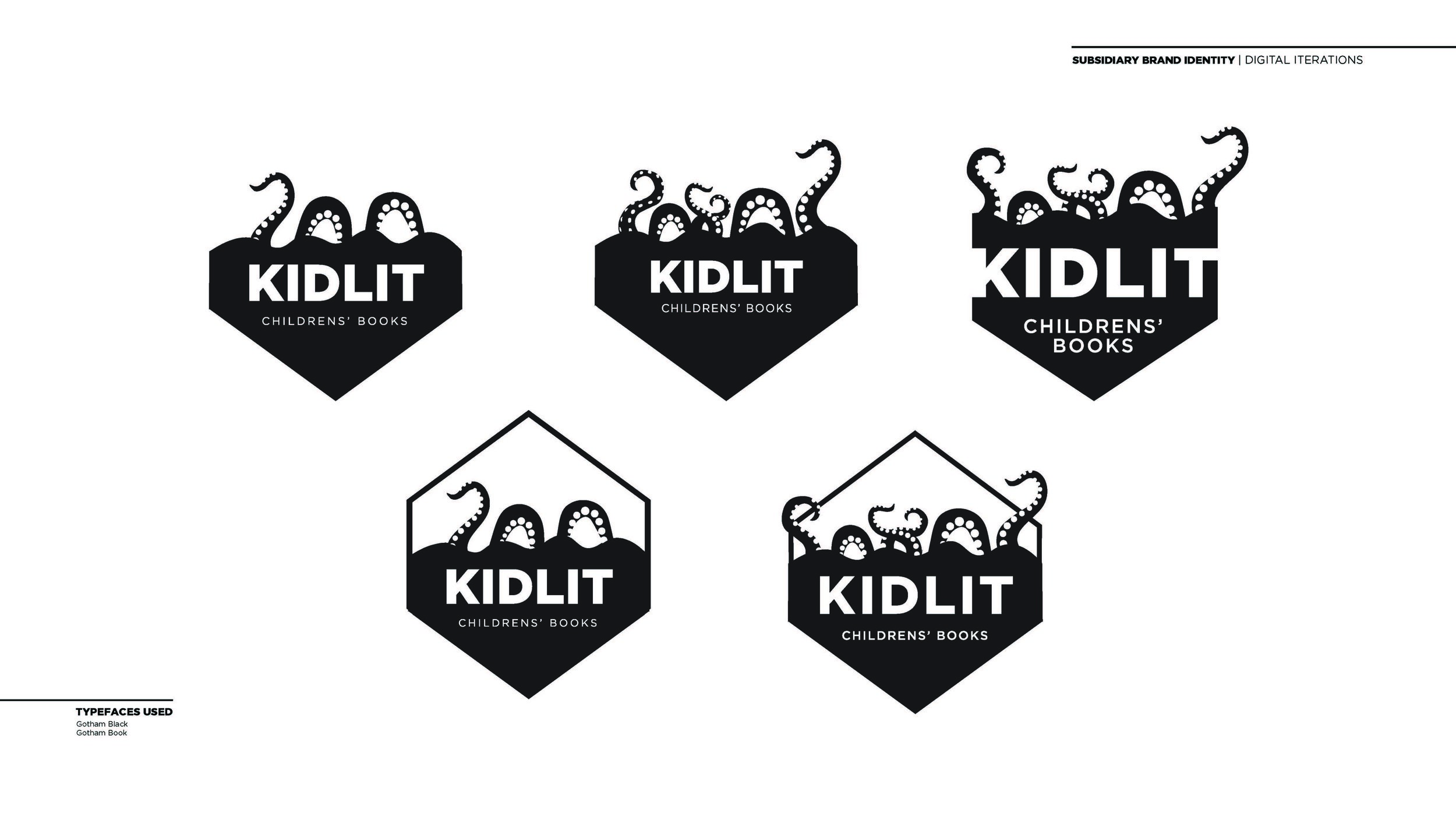 kidlit+design+process_Page_2.jpg