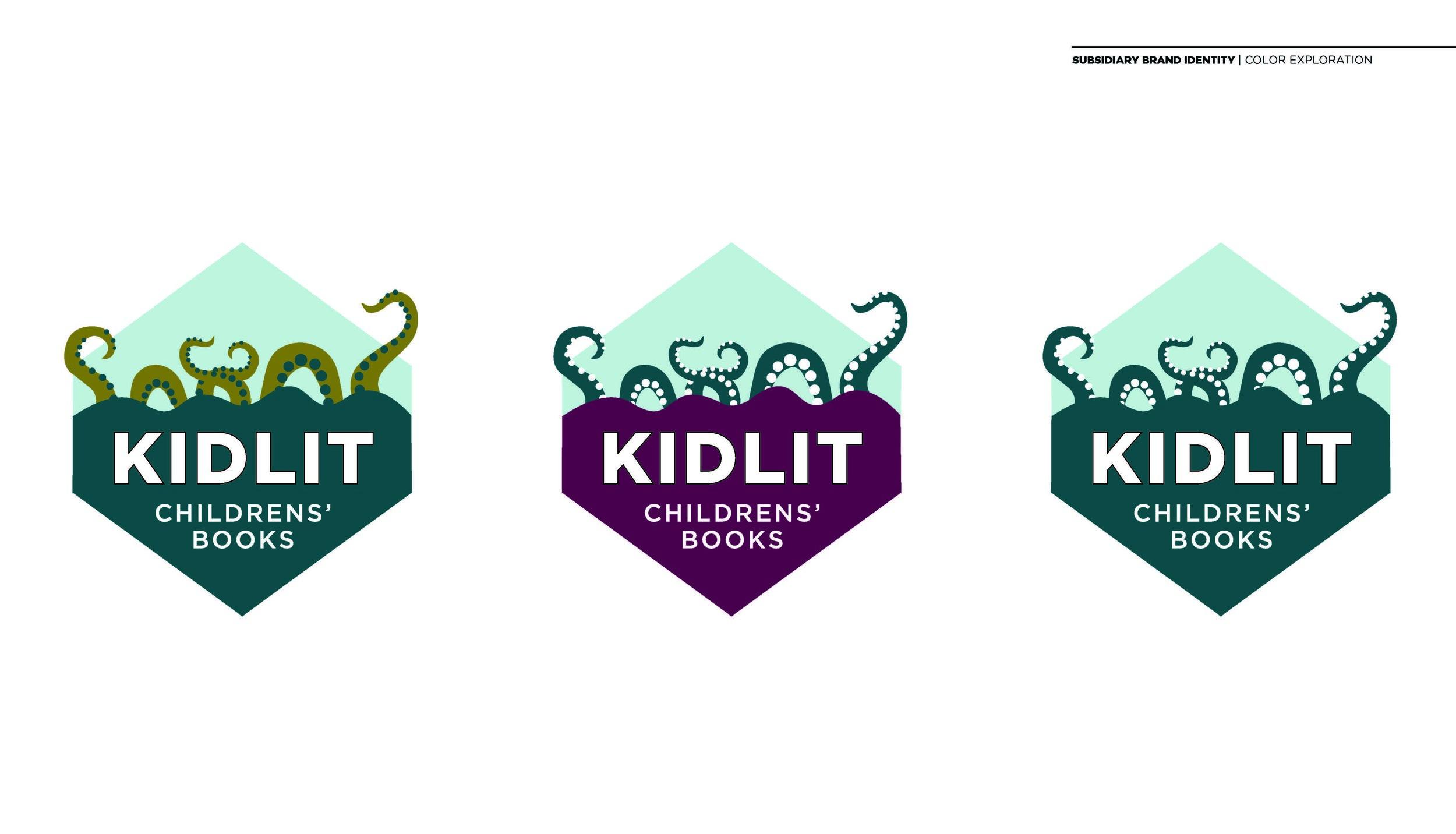 kidlit+design+process_Page_4.jpg