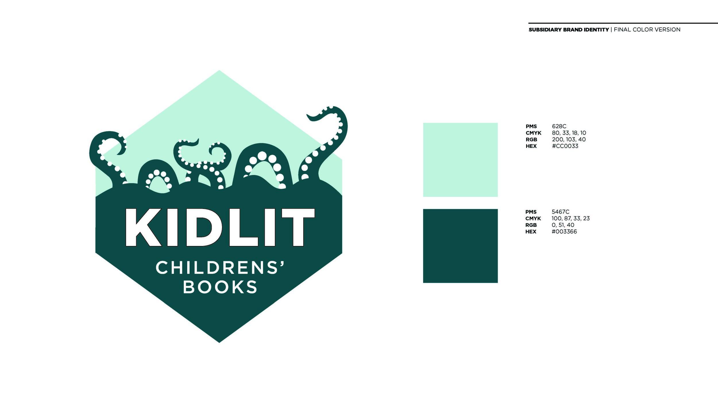 kidlit+design+process_Page_5.jpg