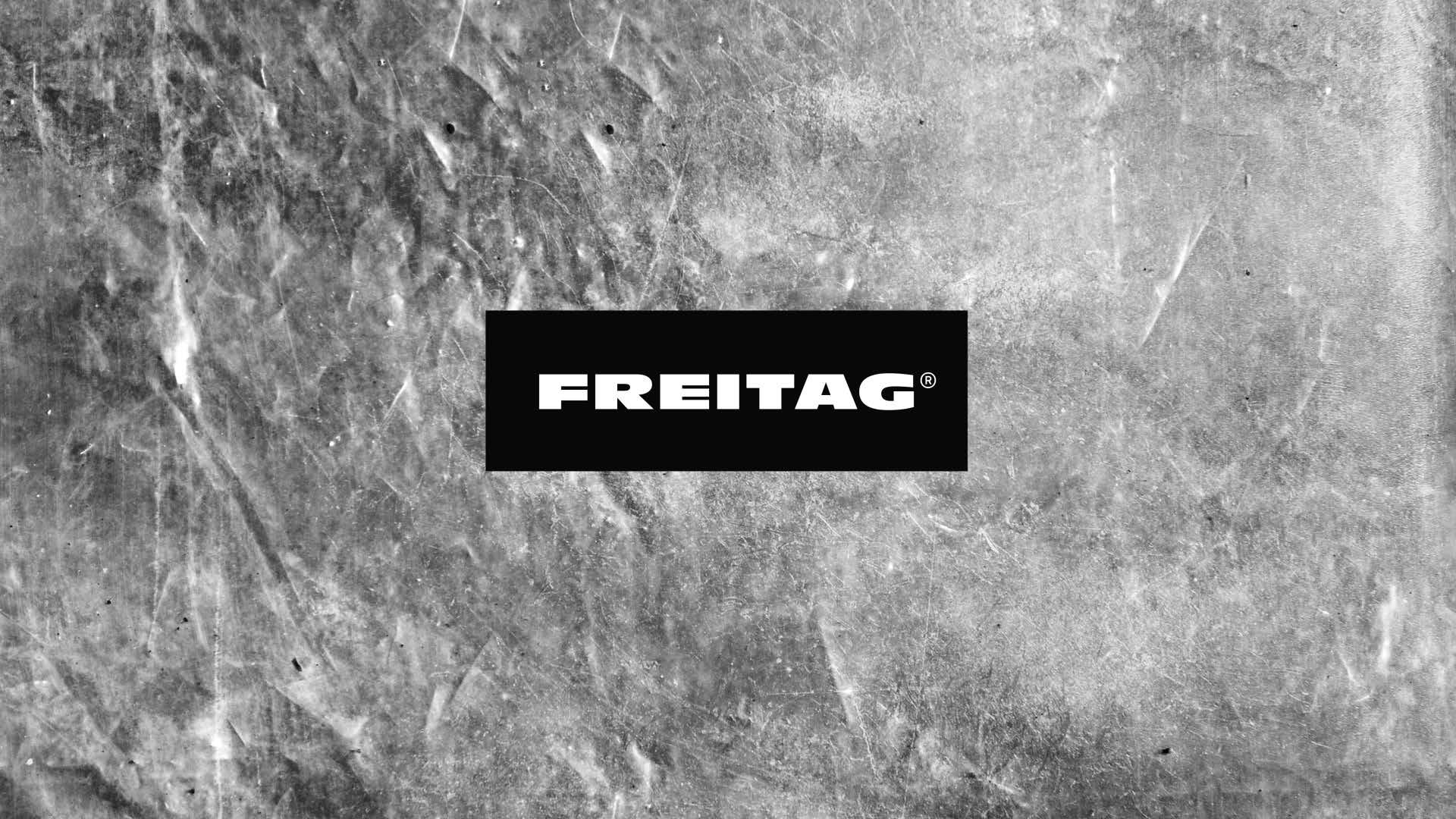 FREITAG_LOGO_PROCESS_Page_8.jpg