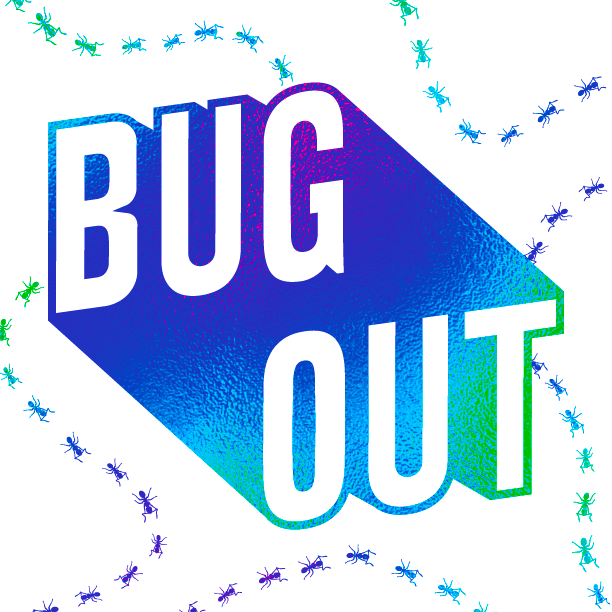 bugout_cover_2 copy.png