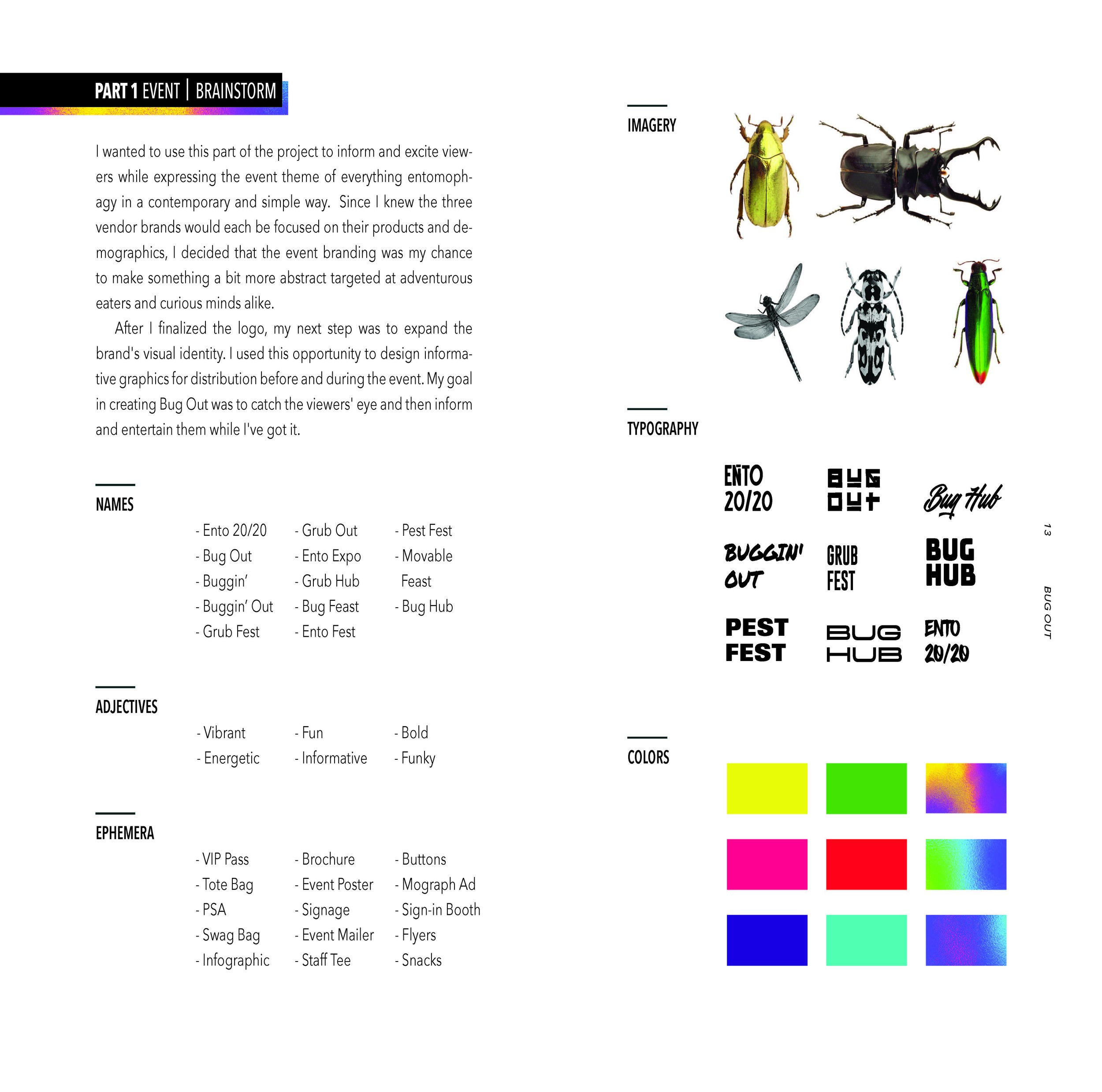 BugOut_Page_09.jpg