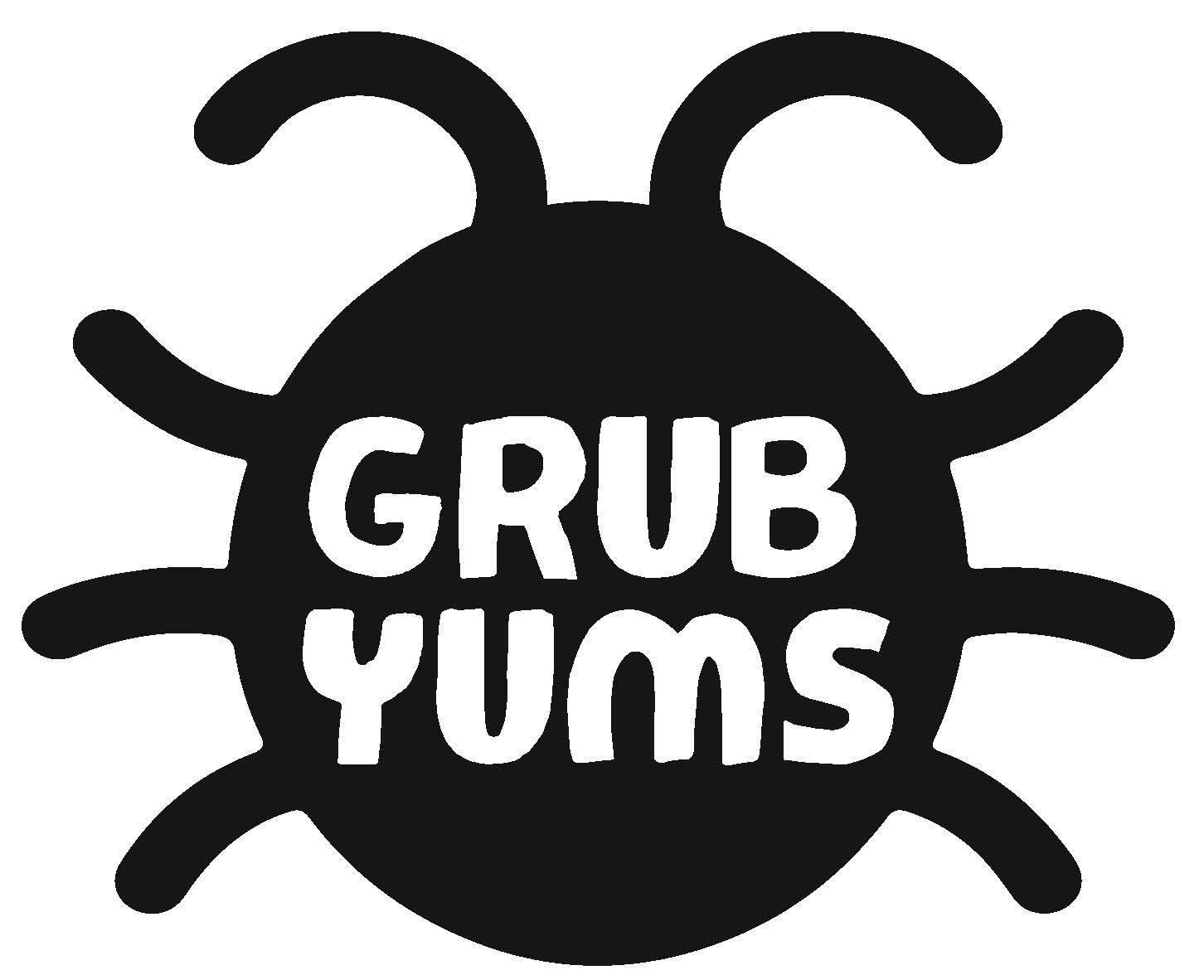 GrubYums.jpg