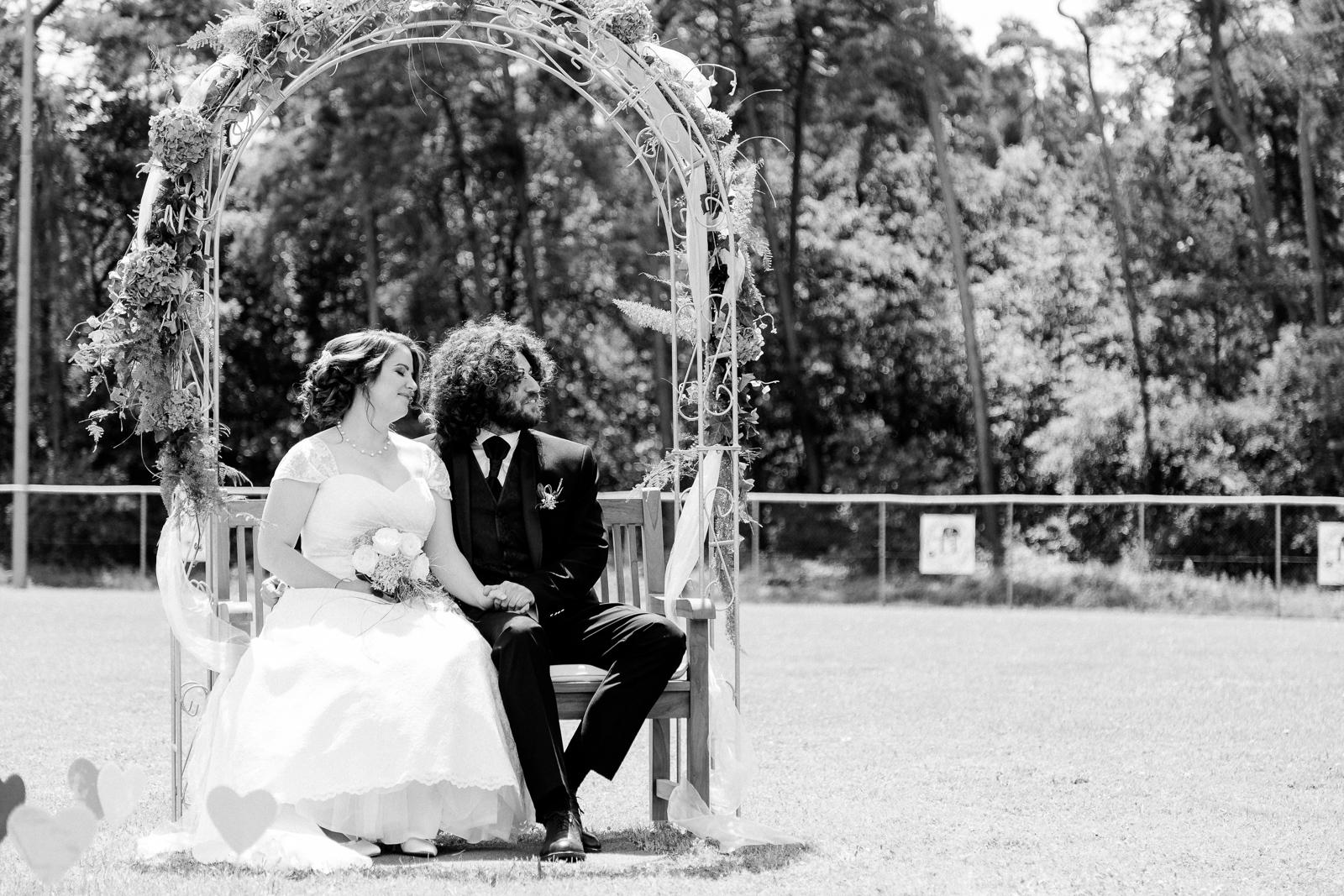 HochzeitMNBestof-33.jpg