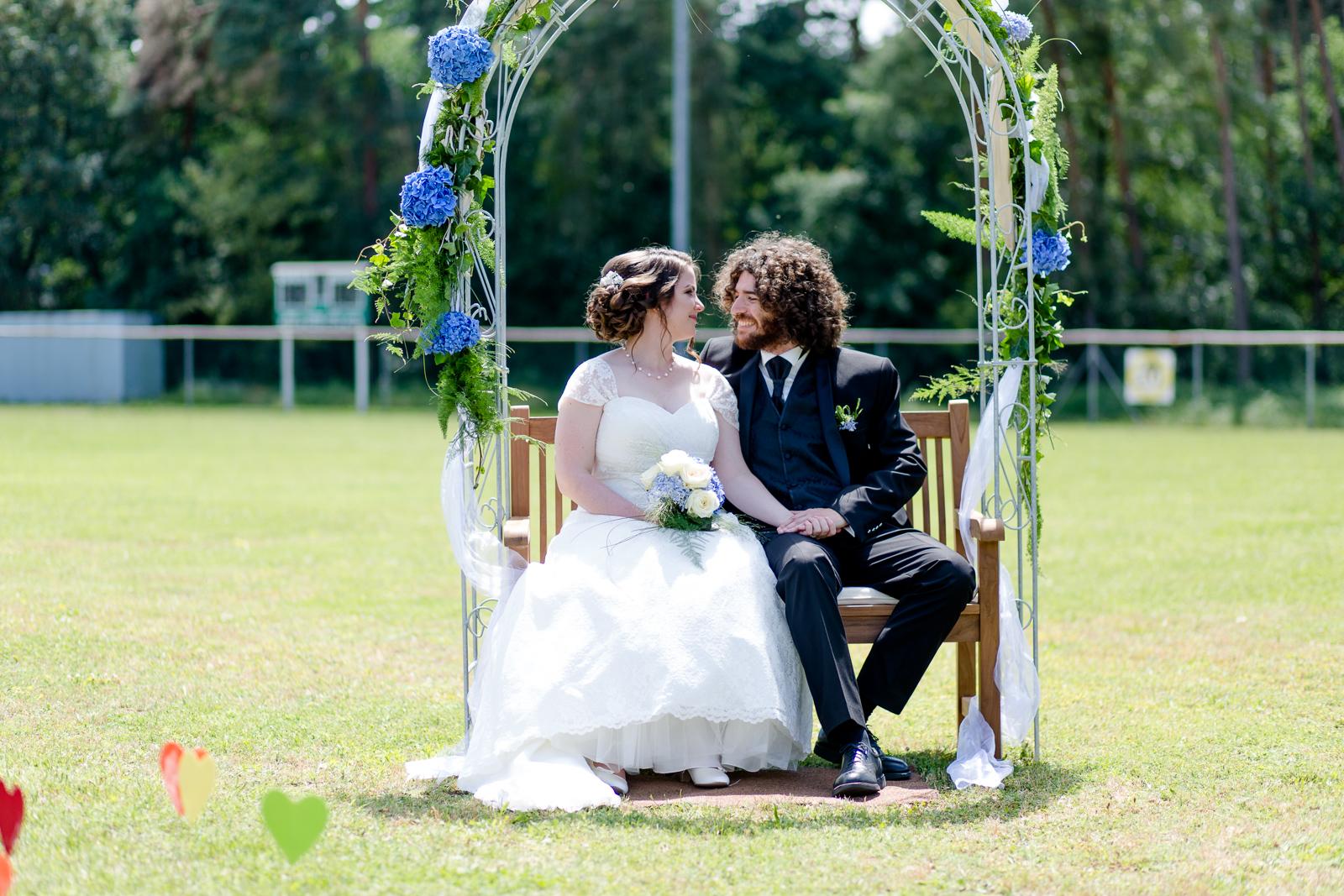 HochzeitMNBestof-36.jpg