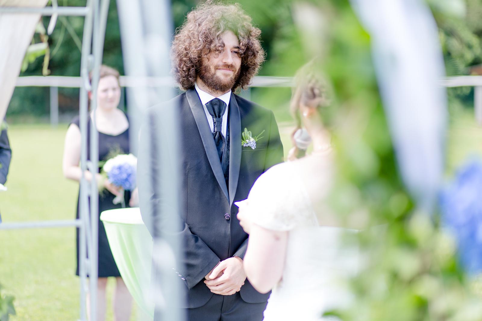HochzeitMNBestof-44.jpg