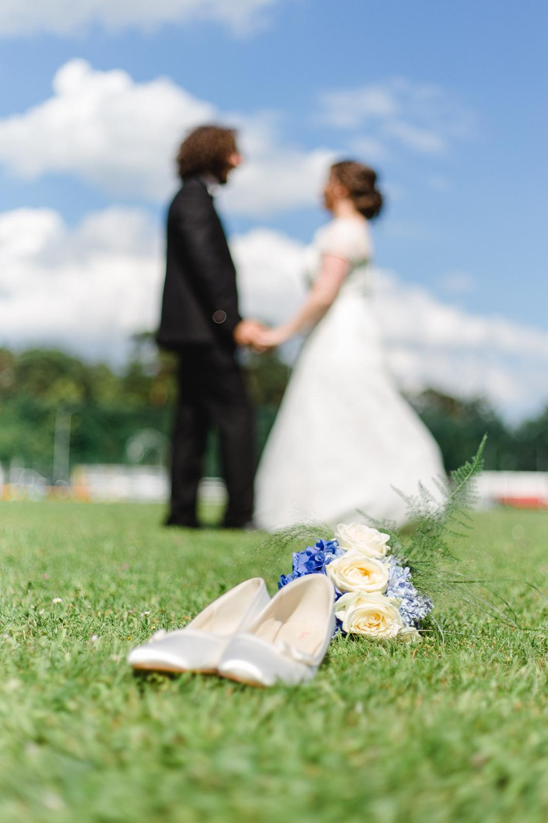 HochzeitMNBestof-96.jpg
