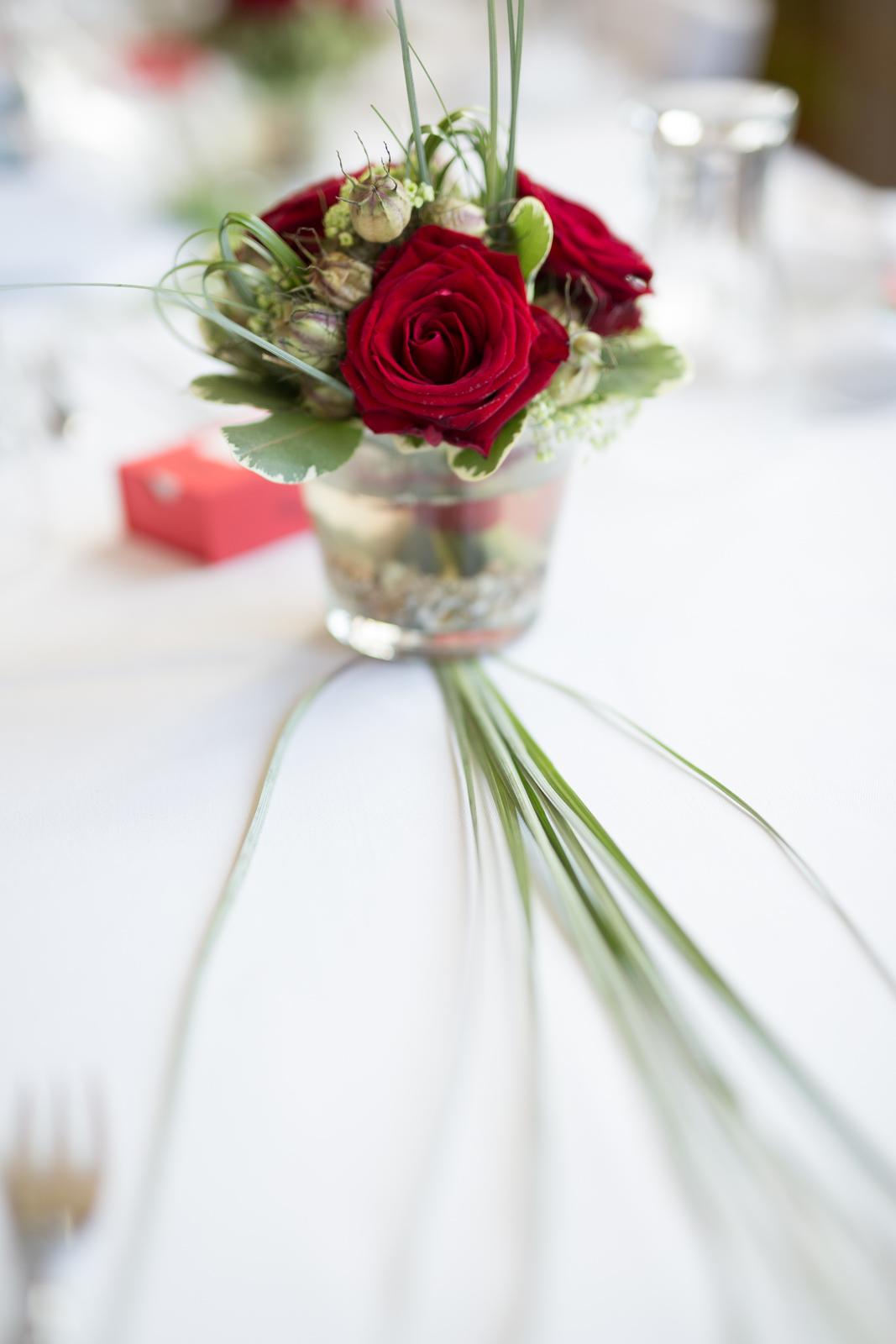 HochzeitMNBestof-168.jpg