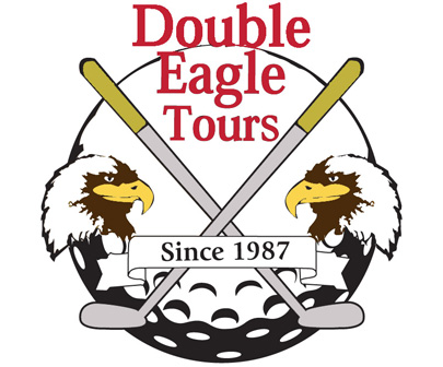 double-eagle-golf-tours