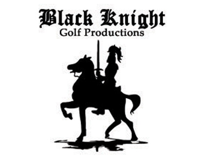black-knight-golf-productions.jpg