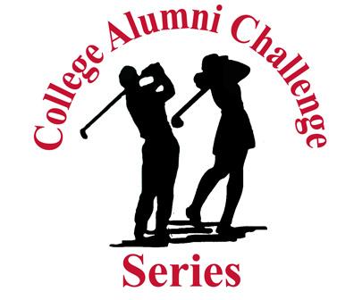 golf-college-alumni-challenge