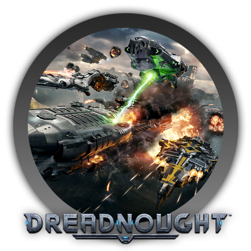dreadnought___icon_by_blagoicons-dc4pitz.png