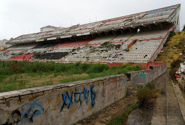 abandoned-stadium-palma-de-mallorca.jpg
