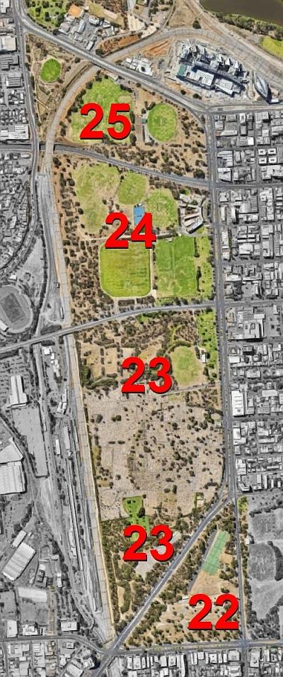 Western-with-numbers.jpg