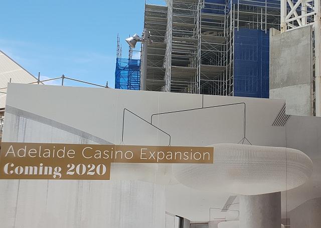 Casino 640.jpg